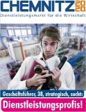 Logo_mit_Bild.png