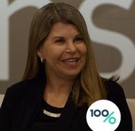 Featured Speaker - Cindy E. Compert, CIPT/M, CTO Data Security & Privacy, IBM Security