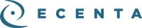 Logo Ecenta