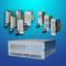 Pickering Interfaces to Showcase Latest Switching Modules and Chassis at SMT Hybrid Packaging 2015 in Nuremburg, Germany