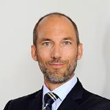 Kai Andresen von Prevolution will IT-Support-Teams in der Krise schnell und unbürokratisch zu sicheren Secure-Remote-Support-Tools verhelfen.