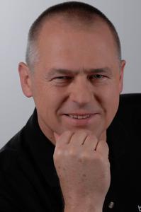 Karl Koch - basICColor GmbH, CEO