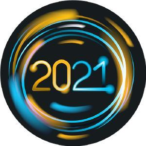 Myfactory: Drei IT-Trends für 2021