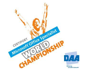 MOSWC_2017_Logo_kl_DAA.png