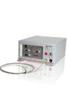 TOPTICA at Photonics West 2017: Finest lasers at exotic wavelengths for biophotonics, material inspection and quantum optics
