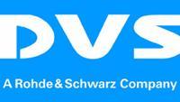 Logo DVS