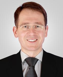 Bojan Stopic, Vice President International Business Development and Customer Relations, Competence Call Center AG