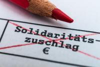 """""""Soli for future"""" - Zuschuss zur Altersvorsorge jetzt gratis berechnen"""