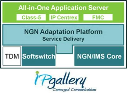 Logo_IPgallery_All-in-One-Application-Server
