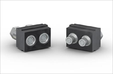 New CombiTac LCT06 coolant couplings