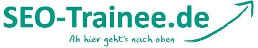 SEO Trainee logo