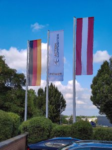 Action Composites Hightech GmbH takes over thyssenkrupp Carbon Components GmbH