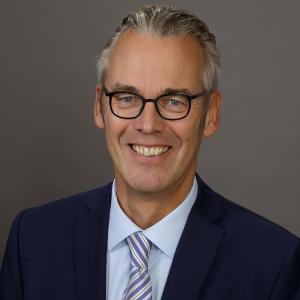 Dr. Jens Jacobsen von der Aurubis AG in Hamburg  ist neuer Vorstandsvorsitzender des Deutschen Kupferinstituts in Düsseldorf
