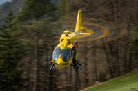 H145 EXPH 0553 1 Copyright ©Philippe Franceschini