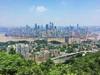 Airbus to Supply Tetra System for Metro Lines in Chongqing, China