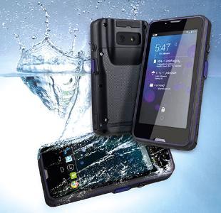 Modell PDA Modat-532