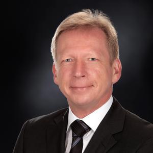 ATZ Manfred Minich