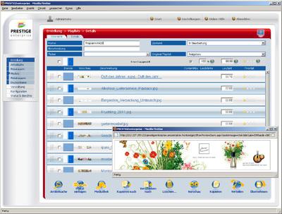Free-To-Play Browser-Based Virtual Farm