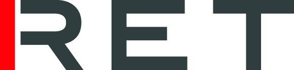 Fidelium Partners übernimmt die R.E.T. GmbH