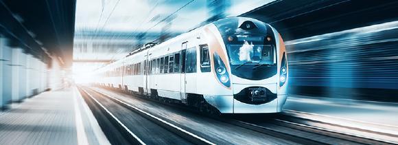Digitale Vertriebsprozesse für Verkehrsbetriebe
