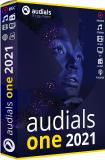 Der komfortable Medien-Staugsauger: Audials One 2021