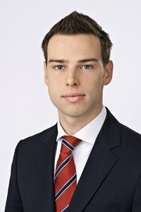 Die Biografie von Mark Alexander Schulte finden Sie unter dem nachstehenden Link: http://www.idc.de/research/cv_schulte.jsp