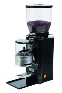 Espressovermahlung auf höchtstem Niveau: Anfim Caimano (Quelle: Anfim)