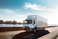 Renault Trucks bringt Version 2019 der Verteilerfahrzeuge Renault Trucks D und D Wide auf den Markt. Neue Motoren der Abgasnorm Euro 6 D und eine verbesserteAerodynamik ermöglichen eine Reduzierung des Kraftstoffverbrauchs um bis zu 7 Prozent