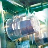 Spritzgießen – auch bei Kunststoffverpackungen bewährt