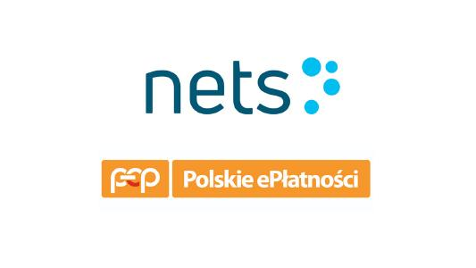 Nets erwirbt PeP