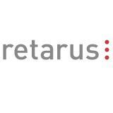 retarus Logo