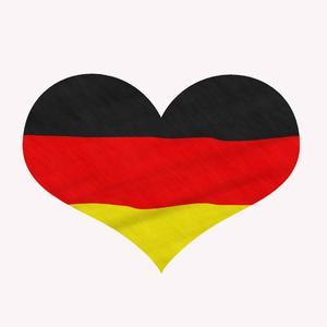 Deutsche vertrauen mehr deutschen Domains