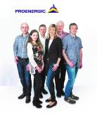 Team Provitec GmbH