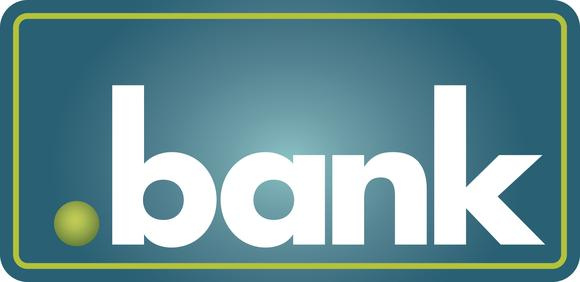 Bank-Domains: More security and more traffic