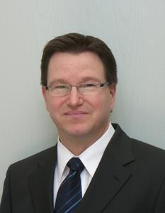 Georg_Stanzel