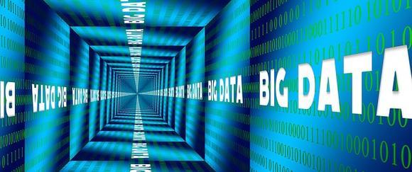 Mittelstand sollte sich nicht vom Hype um Big Data vereinnahmen lassen
