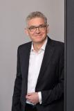 Maximilian Brandl, ab 1. April 2020 CEO der SALT Solutions AG