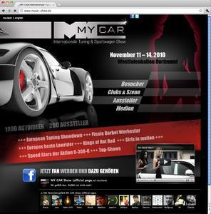 mycar-show.jpg