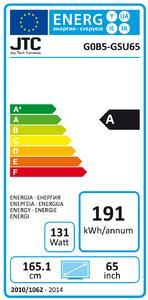 Energielabel 6.5
