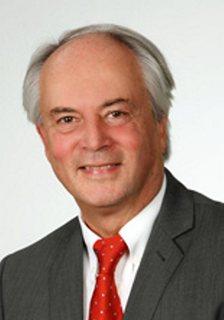 Landtagswahl Bayern - Dr. Wolfgang Krombholz