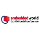 embedded world 2012