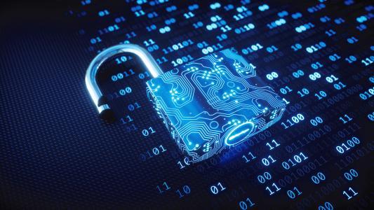In der Vortragsreihe 10 Jahre IT-Sicherheit geht es am kommenden Dienstag, 28. Mai, um Cyberkriminalität und Informationssicherheit, © Hochschule Aalen/shutterstock