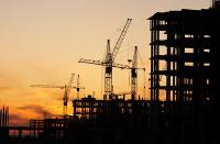 Baustellenverordnung – 7 wichtige Grundlagen zur Sicherheit auf Baustellen