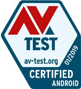 G DATA Internet Security Android erreicht Höchstwertung bei AV-Test