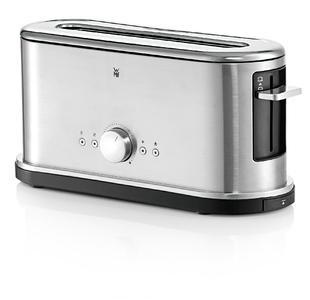 LINEO Toaster matt edition