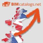 CADENAS BIM operations continue to grow