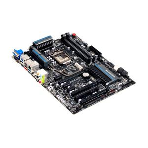 Gigabyte G1.Sniper 3, Intel Z77 Mainboard - Sockel 1155