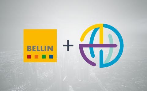 BELLIN+SWIFT