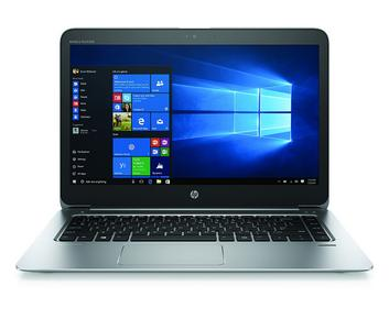 HP Inc. bringt neues superschlankes Business Notebook