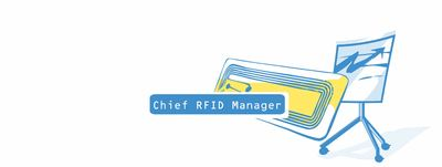 Chief RFID Manager